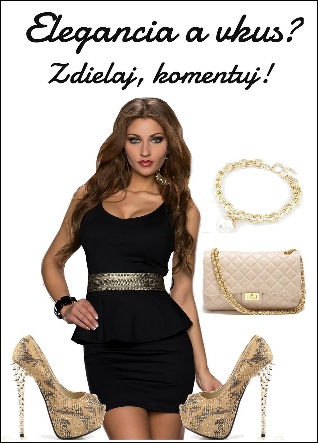 e2b08581be Fashion Queen - Blog